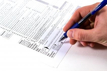 tax-signature-425width